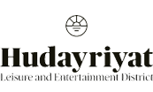 Hudayriyat Leisure and Entertainment District