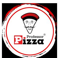بروفيسور بيتزا