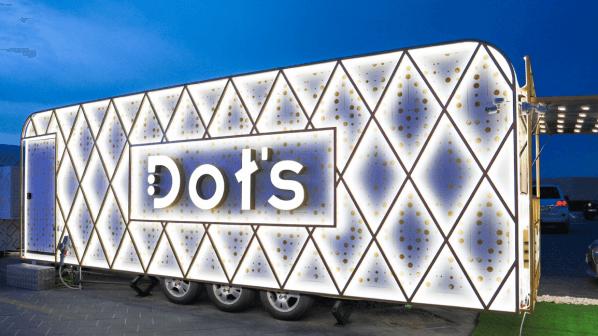 Dot's