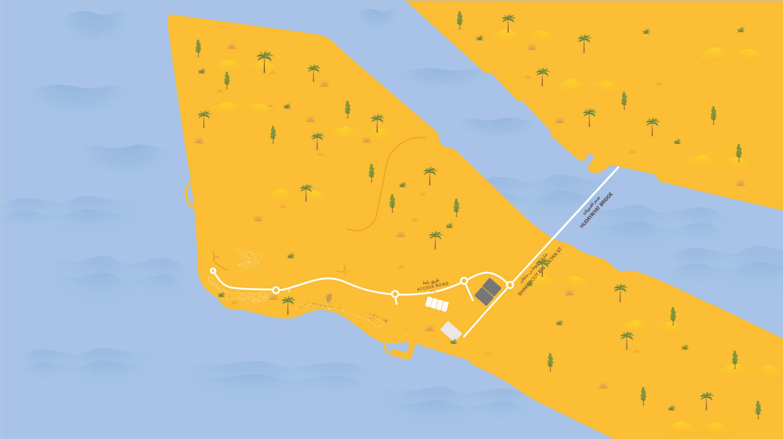 full map for mobile